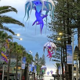 jelly-street-adj